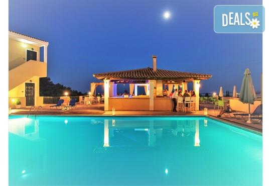 Corfu Residence Hotel 4* - снимка - 12