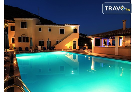 Corfu Residence Hotel 4* - снимка - 13