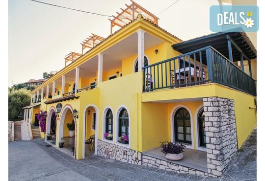 Corfu Residence Hotel 4* - снимка - 21