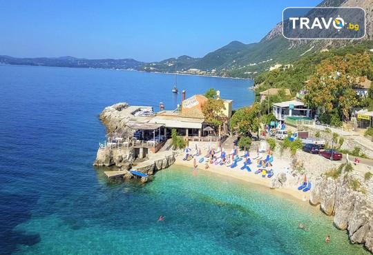 Corfu Residence Hotel 4* - снимка - 48