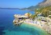 Corfu Residence Hotel - thumb 48