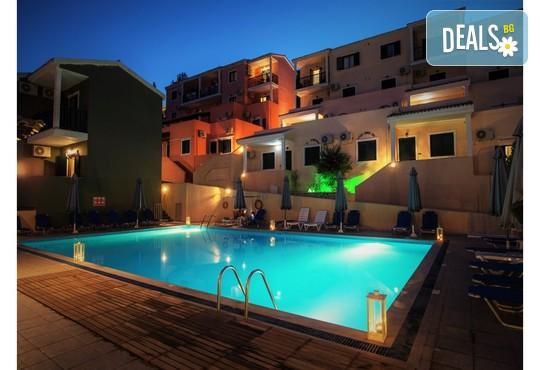 Corfu Residence Hotel 4* - снимка - 8