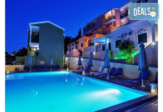 Corfu Residence Hotel 4* - снимка - 15