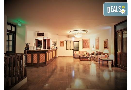 Corfu Residence Hotel 4* - снимка - 24