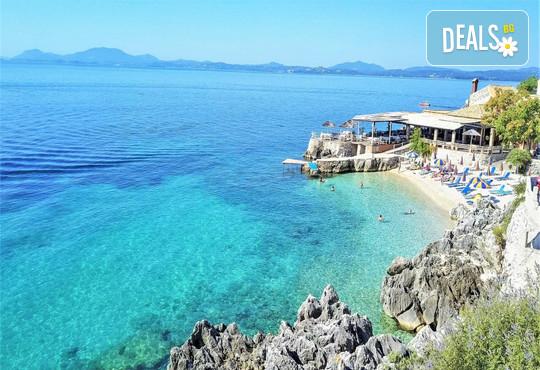 Corfu Residence Hotel 4* - снимка - 49