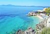 Corfu Residence Hotel - thumb 49