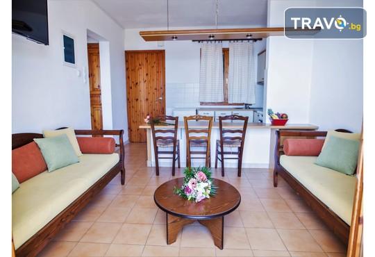 Corfu Residence Hotel 4* - снимка - 44