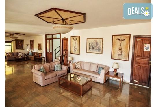 Corfu Residence Hotel 4* - снимка - 22