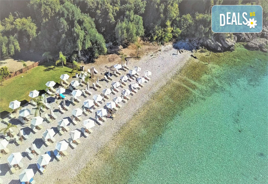 Corfu Residence Hotel 4* - снимка - 51