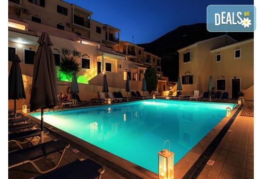Corfu Residence Hotel 4* - снимка - 14