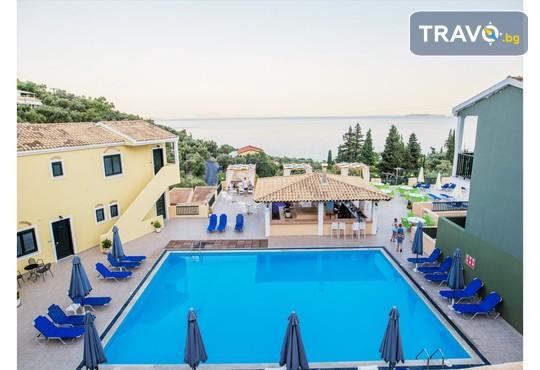 Corfu Residence Hotel 4* - снимка - 5