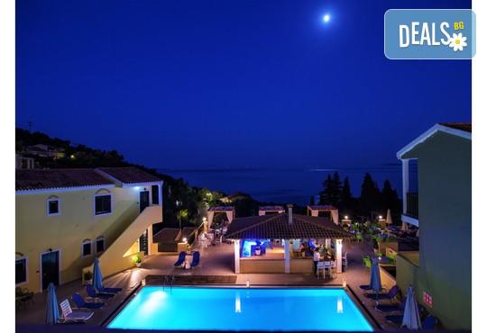 Corfu Residence Hotel 4* - снимка - 7