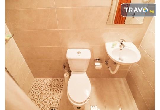 Corfu Residence Hotel 4* - снимка - 45