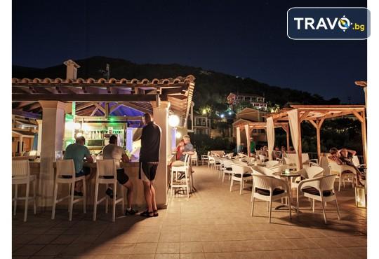 Corfu Residence Hotel 4* - снимка - 18