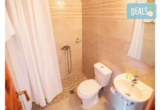 Corfu Residence Hotel 4* - снимка - 46