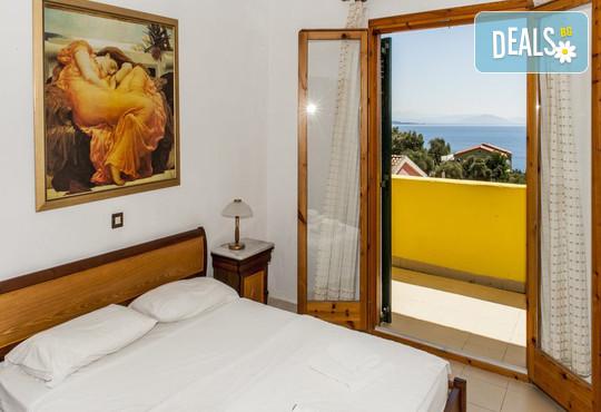 Corfu Residence Hotel 4* - снимка - 47