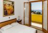 Corfu Residence Hotel - thumb 47