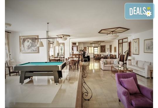 Corfu Residence Hotel 4* - снимка - 26