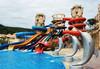 Почивка край брега на морето във Вили Елените 4*, Елените! Нощувка на база All Inclusive, безплатно за дете до 4.99г. - thumb 10