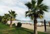Почивка край брега на морето във Вили Елените 4*, Елените! Нощувка на база All Inclusive, безплатно за дете до 4.99г. - thumb 31