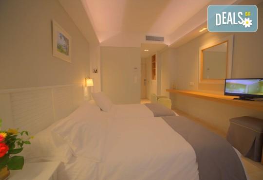 Elea Beach Hotel 4* - снимка - 22