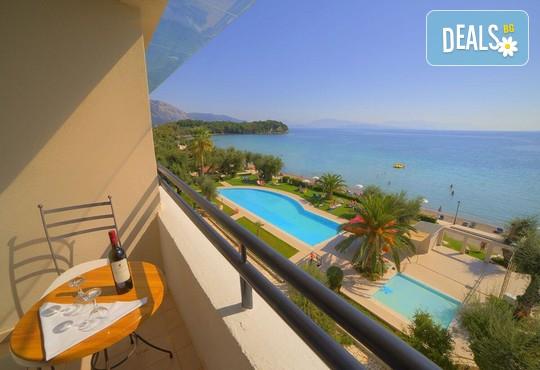 Elea Beach Hotel 4* - снимка - 30