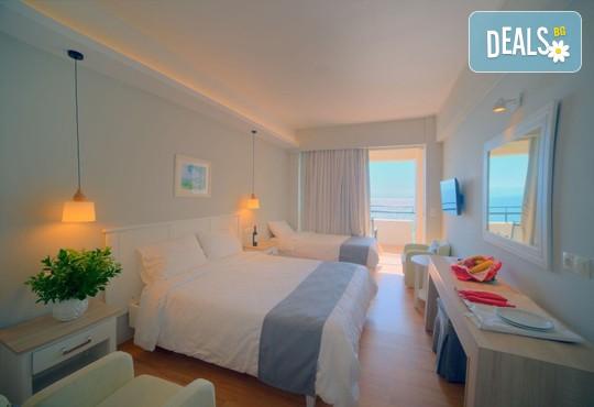 Elea Beach Hotel 4* - снимка - 25