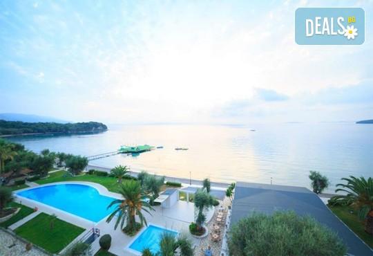 Elea Beach Hotel 4* - снимка - 12