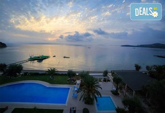 Elea Beach Hotel 4* - снимка - 13