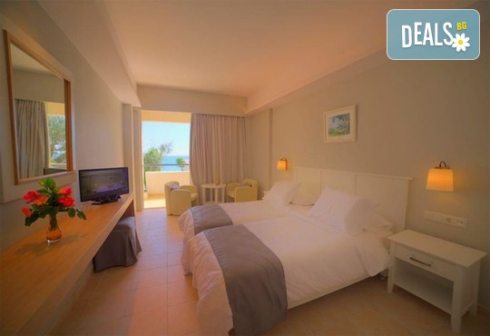 Elea Beach Hotel 4* - снимка - 26