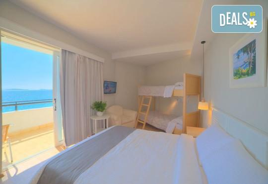 Elea Beach Hotel 4* - снимка - 29
