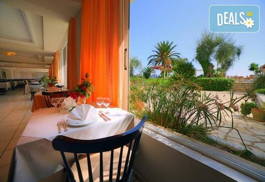 Elea Beach Hotel 4* - снимка - 19