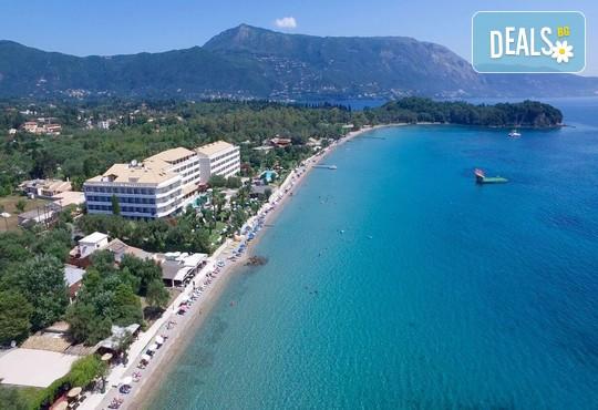 Elea Beach Hotel 4* - снимка - 7