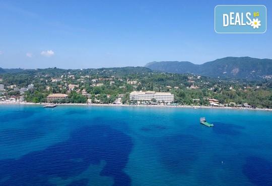 Elea Beach Hotel 4* - снимка - 9