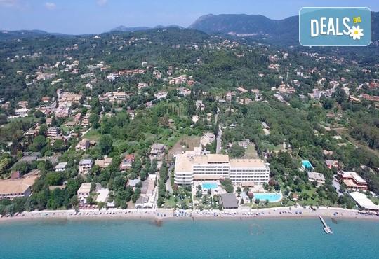 Elea Beach Hotel 4* - снимка - 8