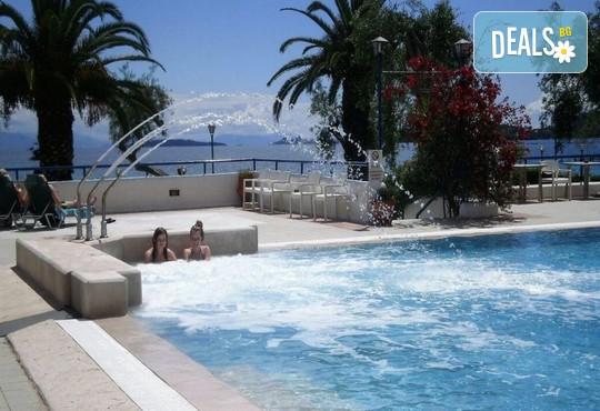 Elea Beach Hotel 4* - снимка - 14