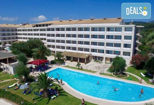 Elea Beach Hotel 4* - снимка - 11