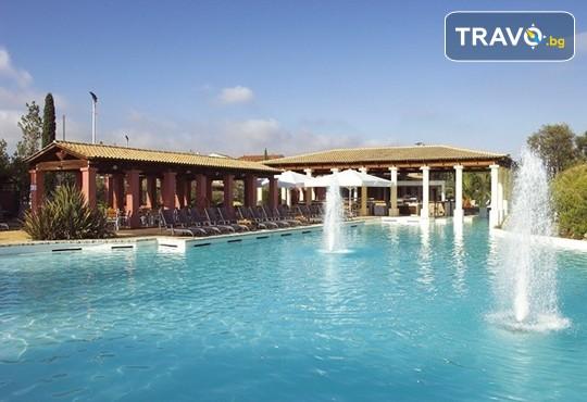 Louis Corcyra Beach Hotel 4* - снимка - 2