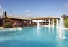Louis Corcyra Beach Hotel - thumb 2