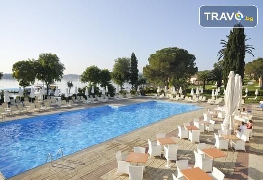 Louis Corcyra Beach Hotel 4* - снимка - 3