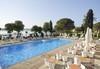 Louis Corcyra Beach Hotel - thumb 3