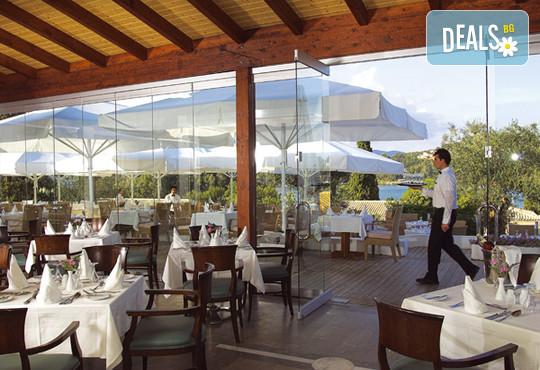 Louis Corcyra Beach Hotel 4* - снимка - 5