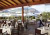 Louis Corcyra Beach Hotel - thumb 5