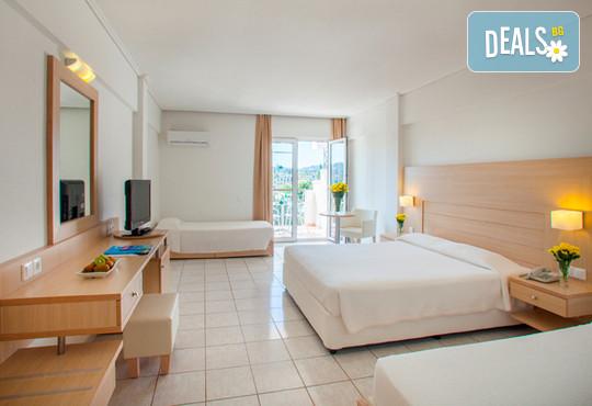 Louis Corcyra Beach Hotel 4* - снимка - 7