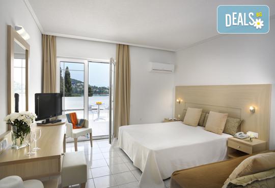 Louis Corcyra Beach Hotel 4* - снимка - 8