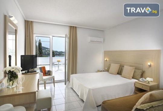 Louis Corcyra Beach Hotel 4* - снимка - 4