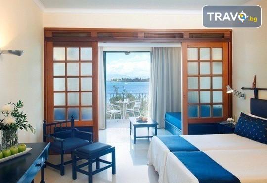Louis Corcyra Beach Hotel 4* - снимка - 9