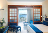 Louis Corcyra Beach Hotel - thumb 9