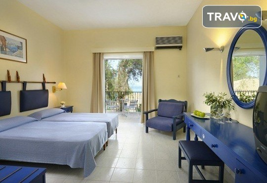Louis Corcyra Beach Hotel 4* - снимка - 10