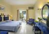 Louis Corcyra Beach Hotel - thumb 11
